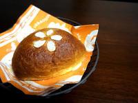 アトリエ・ヨロイヅカ『yoroizukaクリームパン』 - もはもはメモ2