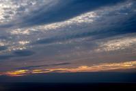 また彩雲龍雲 - 雲空海