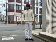 """Relax Fit""Style~NORI~ - DAKOTAのオーナー日記「ノリログ」"