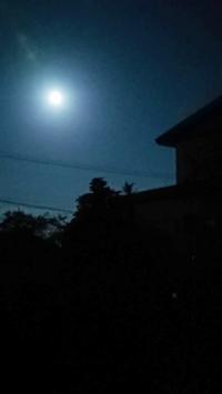 中秋の名月 - 十色記