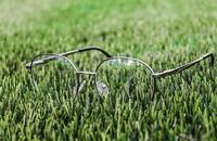 できるだけメガネのレンズを薄くしたい・・・! - メガネのノハラ イオン洛南店 Staff blog@nohara
