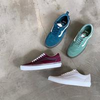 VANS 2020 OCTOBER NEW ARRIVAL. - INTERPLAY BLOG