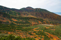 【速報版】紅葉真っ盛り!三段山へ - へっぽこあるぴにすと☆