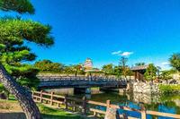 姫路城 - マクロフォトトラベラー by PlumCrazy