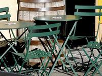 オープンテーブル - 四十八茶百鼠(2)