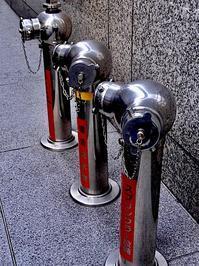 水栓 - 四十八茶百鼠(2)