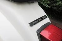ベスパ100@販売車両! - 東京ヴェスパBlog
