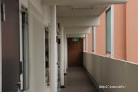 墨田区RM両国マンション給湯器交換工事完了。 - 一場の写真 / 足立区リフォーム館・頑張る会社ブログ