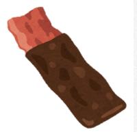 【驚愕】KitKat(キットカット)、正方形になるこれにはフェミも激怒 - フェミ速