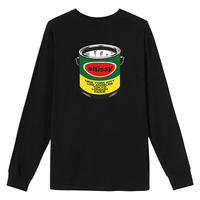 Stussy Paint Can Ls Tee - trilogy news