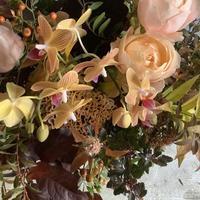 10月の予定 - blossom