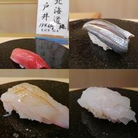 東京グルメ散歩 - 今日も食べようキムチっ子クラブ (料理研究家 結城奈佳の韓国料理教室)