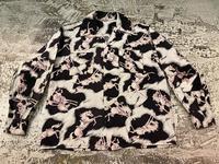 10月7日(水)マグネッツ大阪店ヴィンテージ入荷日!! #3 1940'~50's Style編!! HERCULES,McGregor, Jantzen&HorseAlloverPrint!! - magnets vintage clothing コダワリがある大人の為に。