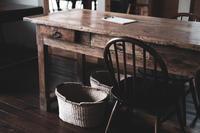 colissimo cafe selen-2 - チンク写真館