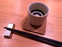 ひとり飲み Birthday♪@魚男磨き(橋本) - よく飲むオバチャン☆本日のメニュー