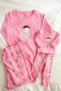 matching pajamas* - Avenue No.8 Vol.2