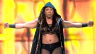 ジャズが現役レスラー引退したことを発表 - WWE Live Headlines