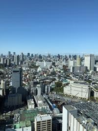 ある風景:東京四塔物語 - MusicArena
