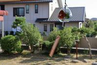 庭仕事 - ぶん屋の抽斗