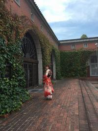 5年前の今日~倉敷美観地区 - カフェスタイルの家づくり~Asako's WORK & LIFE