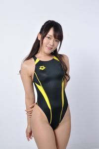 池内リナさん17 - taramizuブログ