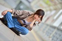 tazumiさん。2020/03/22-2 GH - つぶやきこロリんのベストショット!?。