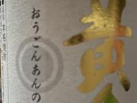 もう師走のよう - 津軽三味線演奏家 踊正太郎
