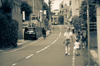 ✿帰り道* - ✿happiness✿