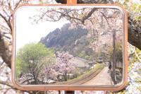 第21回鉄道のある風景写真コンテスト - PTT+.