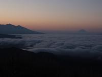 性懲りもなく、高ボッチ山へ(2) (2020/10/2撮影) - toshiさんのお気楽ブログ