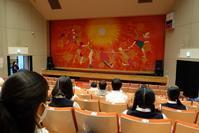 2020年秋の高校演劇西部A地区秋季発表会 - 悠々緩緩 月見で一杯