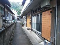 宿泊は、GoToトラベル - Kazukazu's Blog