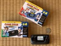 (逸品)ゲームギアミクロ - Macと日本酒とGISのブログ