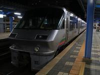 みんなの九州切符宮崎駅で撮り鉄23時頃・・ - 人生・乗り物・熱血野郎