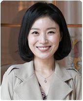 パク・ソンヨン - 韓国俳優DATABASE