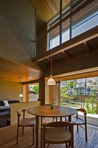 甲府の家カメラマンの西川さんの写真3 - irei blog
