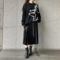 【N°21】pop up store開催! - 山梨県・甲府市 ファッションセレクトショップ OBLIGE womens【オブリージュ】