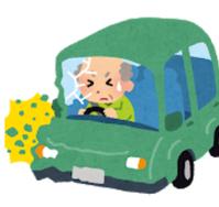 【朗報】デヴィ夫人、ド正論で飯塚幸三にブチギレwww 「事故は車のせいで無罪主張、恐るべき厚顔無恥。罰を受け謝罪すべき」 - フェミ速