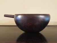 ご来場感謝!「富井貴志木のうつわ展」終了。 - 京都の骨董&ギャラリー「幾一里のブログ」