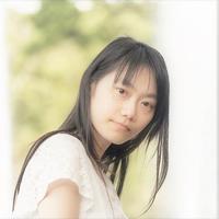 10/10の出演者とテーマ♪ - キラキラサタデー【公式ブログ】
