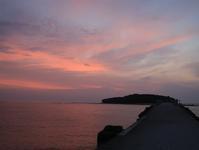 青島海岸 - 人生・乗り物・熱血野郎