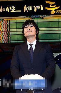 「韓国の美しい文字、ハングル」+「【おうちで楽しむ韓国料理】」10/9(金) - あばばいな~~~。