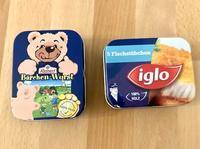 本物そっくりのおもちゃの食品&娘の計算&息子のいたずら☆ - ドイツより、素敵なものに囲まれて②