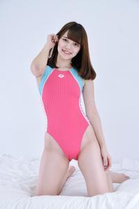 モデルMさん1 - taramizuブログ