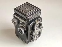 お爺さんの古カメラ - 相模原・町田エリアの写真サークル「なちゅフォト」ブログ!