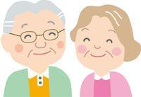 歯周病と健康長寿(8)…歯周病は認知症の原因物質を蓄積する - おおはし歯科医院(院長@恵比寿)