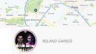 2020 ROLAD GARROSは本日、男子シングルス決勝です。 - 3Mレポート