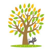 体が欲する必要な食べ物(岡) - 柚の森の仲間たち