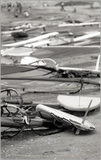 Surfboads - 心のカメラ   more tomorrow than today ...