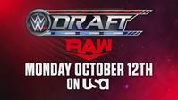 WWEドラフト2日目の結果 - WWE Live Headlines